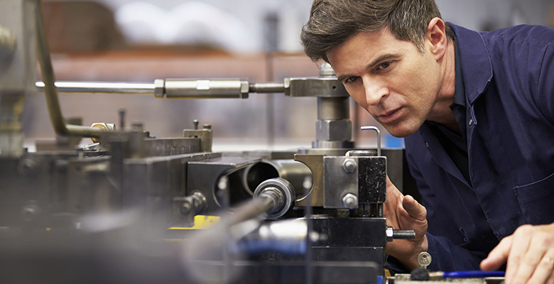 bb39e2b747 O curso de bacharelado em Engenharia Mecânica forma profissionais de  engenharia capacitados para atuar no desenvolvimento de produtos e  processos