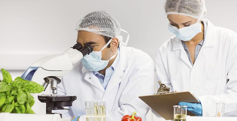 da44147c7b O Curso Superior de Tecnologia em Alimentos tem como objetivo formar  profissionais capacitados para desempenhar atividades de fomento da  produção ...