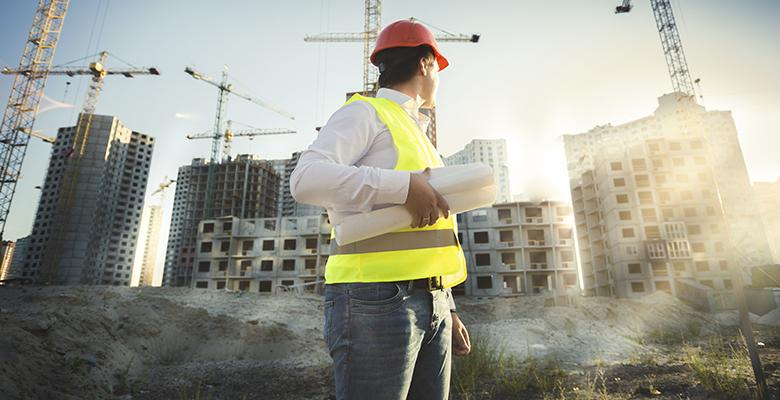 b936130745 ... instrumentais para a solução dos diversos problemas e desafios da  construção civil são as atribuições do bacharel em Engenharia Civil. O curso  é voltado ...