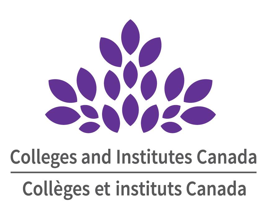 Estudantes de cursos superiores de tecnologia podem concorrer a bolsas de estudo no Canadá