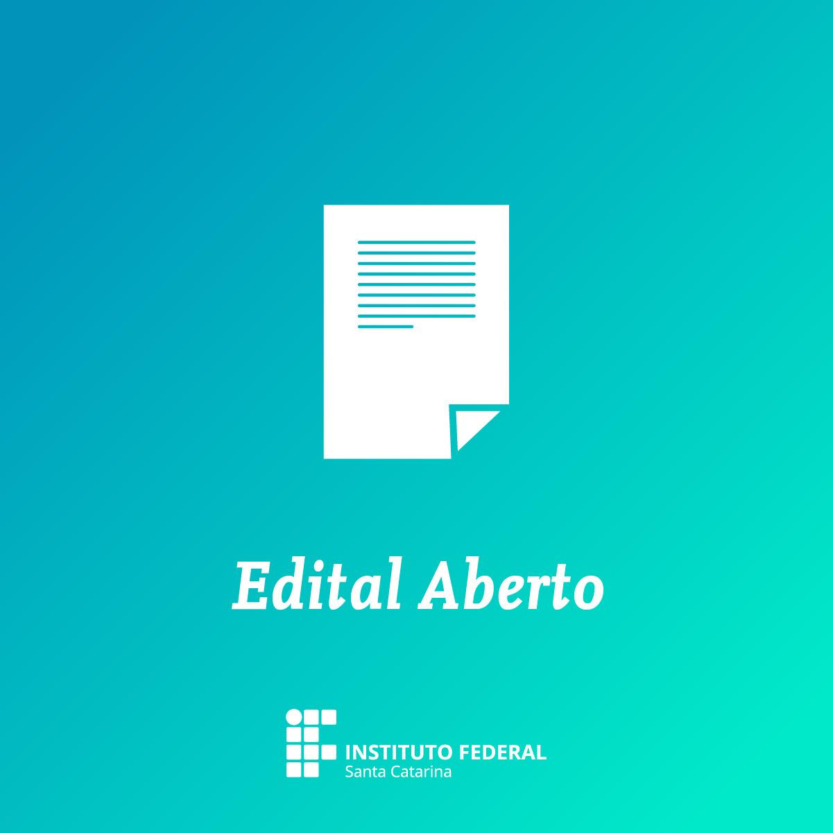 Inscrições abertas para seleção de jornalista, motion designer e editor de vídeos