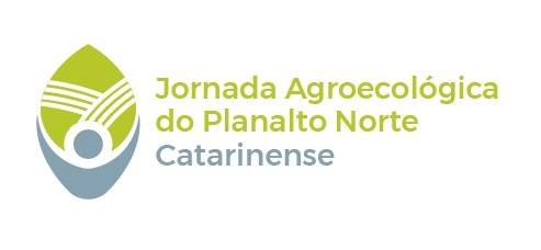 IFSC organiza evento para debater agroecologia no Planalto Norte