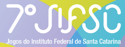 Definidas as novas datas do 7º JIFSC