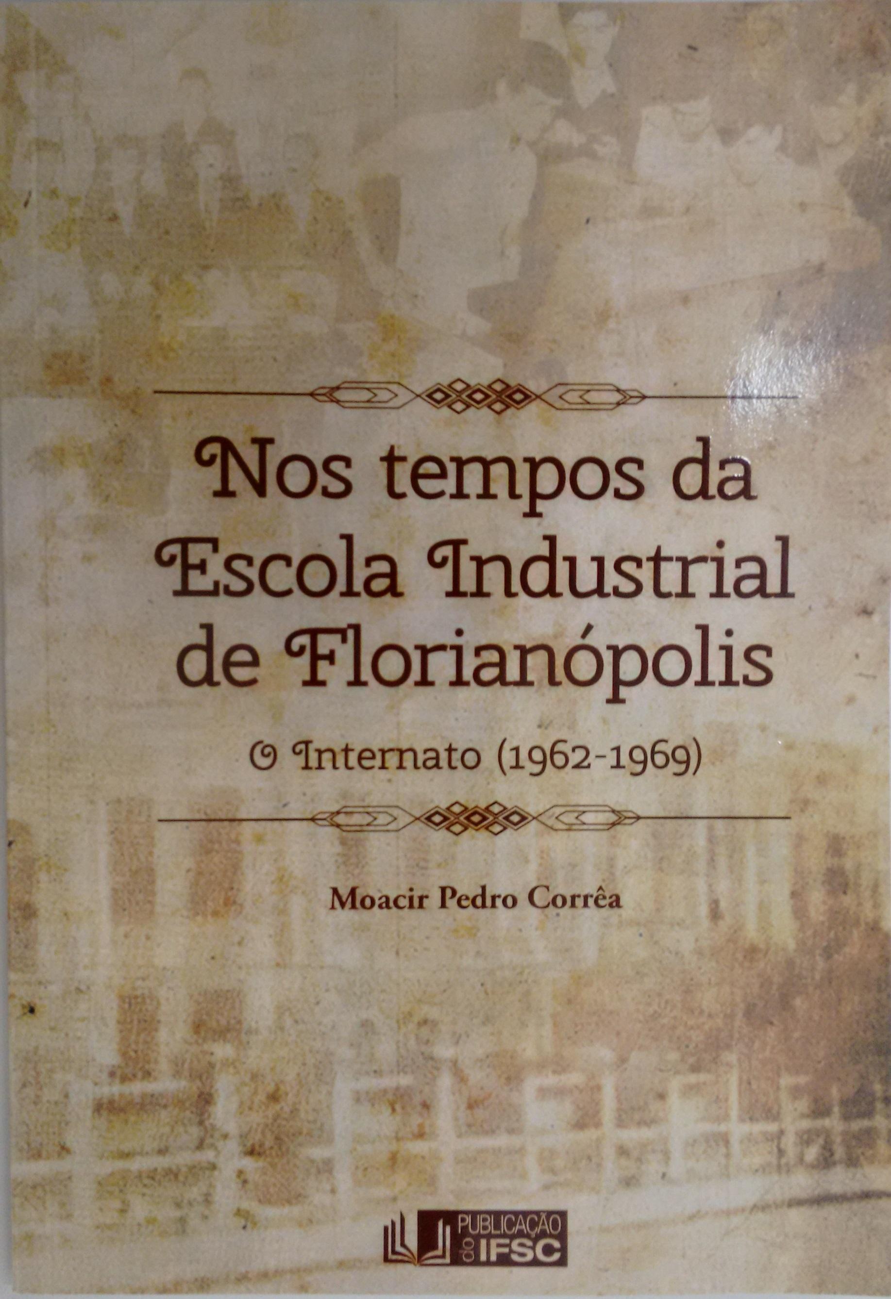 Portal Do Ifsc Livros E Peri Dicos